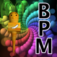 Beat Monitor: Real-time BPM analyzer