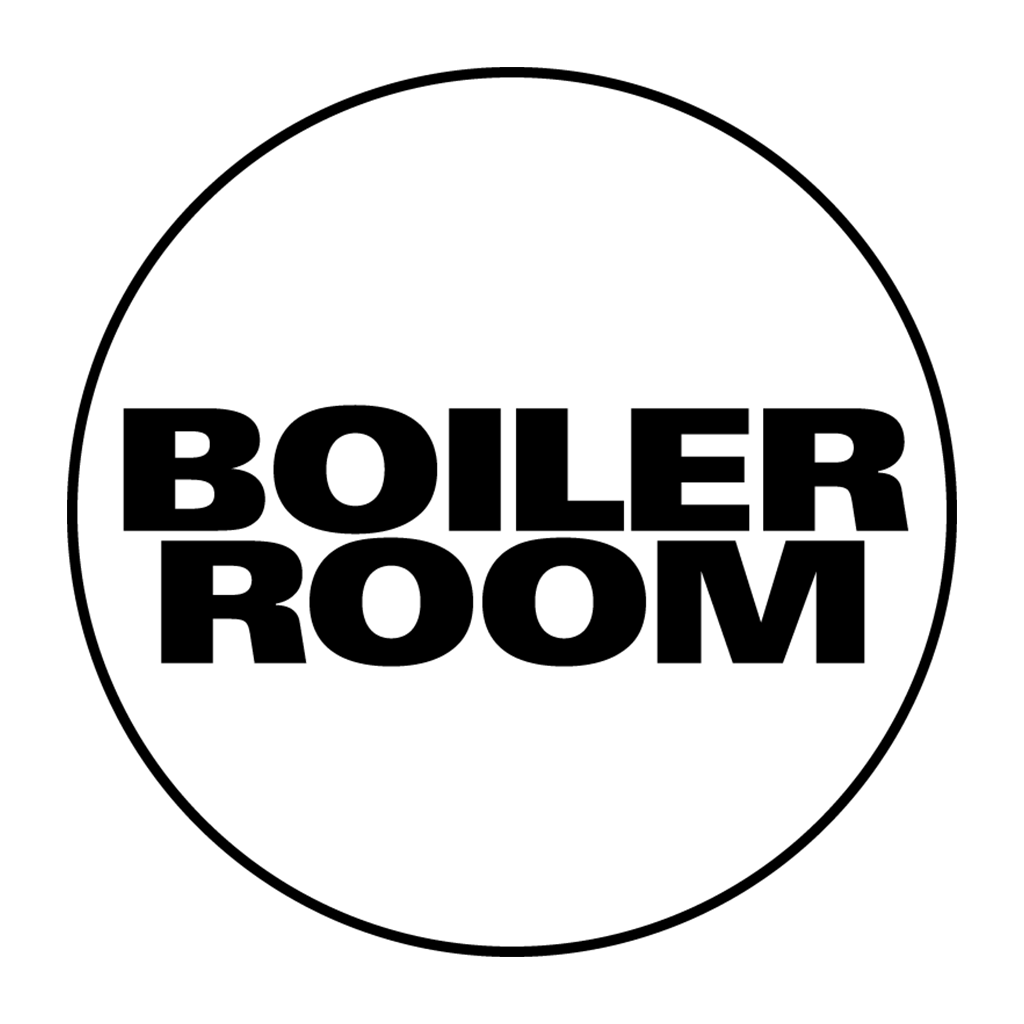 Boiler Room - The world's leading underground music show