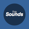 the Sounds: 3D